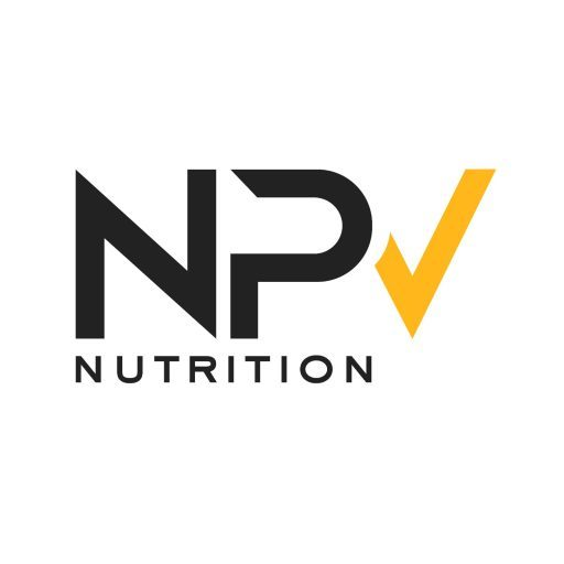 NPV Nutrition